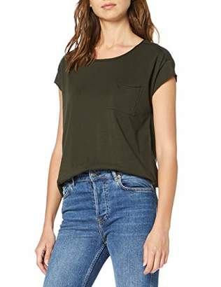 Marc O'Polo Denim Women's 947215351423 T - Shirt,Large