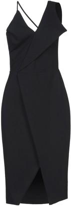 Lavish Alice Knee-length dresses - Item 15007492FE