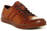 Kenneth Cole New York Brand Width 2 Sneaker