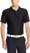 Head Men's Power Performance Polo