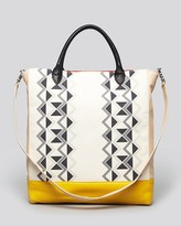 DKNY R29 for Tote - Chicago