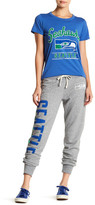Junk Food Clothing Seattle Seahawks Sweat Pants
