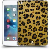 Head Case Designs Grand As Gold Hard Back Case for