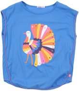Billieblush T-shirts - Item 37856673