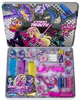 Barbie Spy Squad Undercover Beauty To The Rescue Tin