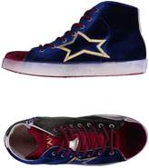 Ishikawa High-tops & sneakers - Item 11199280