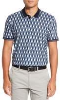 Ted Baker Men's Golf Polo