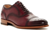 Antonio Maurizi Semi Brogue Oxford