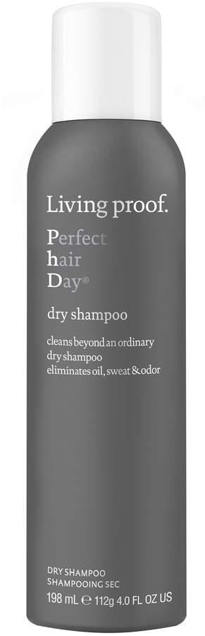 Living Proof(R) Perfect hair Day(TM) Dry Shampoo