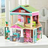 Kid Kraft Pacific Bungalow Dollhouse