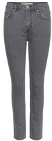 Marc by Marc Jacobs Ella Cropped Skinny Jeans