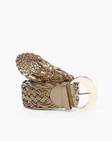 Chico's Evelyn Belt
