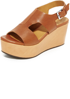 Coclico Riptide Wedges