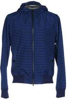 Michael Kors Jackets - Item 41729037