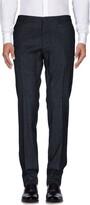 Dolce & Gabbana Casual pants - Item 13033395
