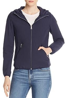 Colmar Waterproof Hooded Jacket