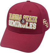 Top of the World Florida State Seminoles Teamwork Cap