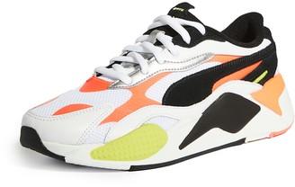 Puma Select RS-X Lava Blast Sneakers