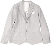 Armani Junior Blazers - Item 49186217