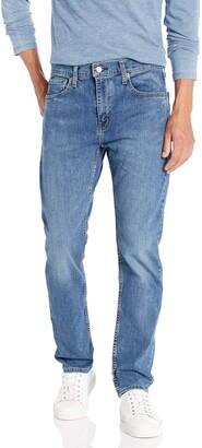 Levi's Men's 511 Slim Fit Pants