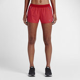 "Nike 2"" Aeroswift Women's Running Shorts"