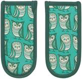 Now Designs Pot Handle Holder, Set of Two
