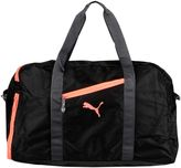 Puma Travel & duffel bags