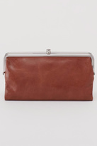 Hobo Bags Lauren Clutch Wallet