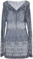 Kangra Cashmere Sweaters - Item 39533157