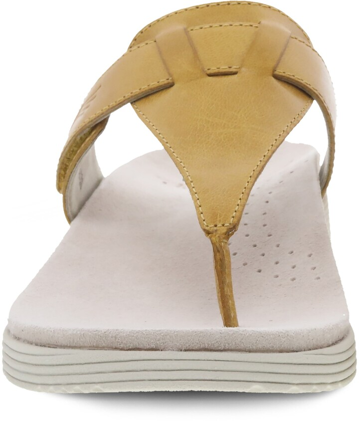 Thumbnail for your product : Dansko Cece Flip Flop
