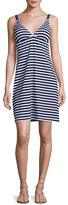 Tommy Bahama Breton Stripe Spa Dress