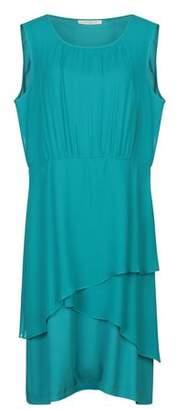Pennyblack Knee-length dress
