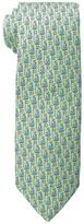 Vineyard Vines Printed Tie-Golf Bags & Flags