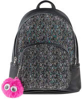 Accessorize Monster Mini Backpack