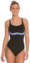 Aqua Sphere Nazca Open Back 8120596