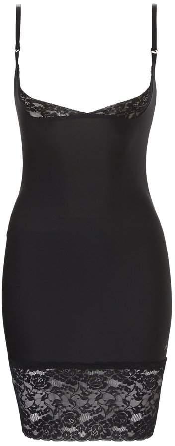 2ffe75fbffba M&Co Shapewear for Women - ShopStyle UK