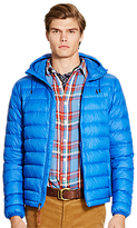 Polo Ralph Lauren Filled Down Jacket
