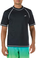 Speedo Swim Shirt-Big