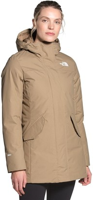 The North Face Pilson Down Jacket - Women's