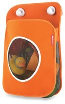 Skip Hop SKIP*HOP® Tubby Bath Toy Organizer in Orange