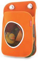 Skip Hop SKIP*HOP® Tubby Bath Toy Organizer
