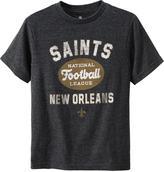 Old Navy Boys NFL® Football Tees