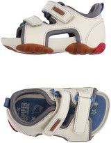 Camper Sandals - Item 11210919