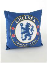 Chelsea Cushion – 40 x 40cm