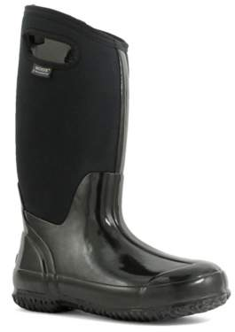 Bogs Classic Tall Snow Boot