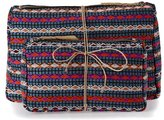 Swell Tapestry Make Up %2F Toiletries Bag