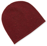 Qi Jersey Dongeal Cashmere Hat