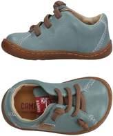 Camper Low-tops & sneakers - Item 11212195