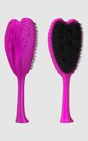 PrettyLittleThing Tangle Angel Xtreme Hairbrush - Fuchsia