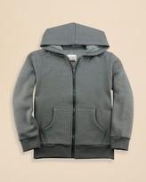 Sovereign Code Boys' Zip Hoodie - Sizes S-XL